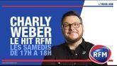 Découvrez le Hit RFM du 27 juin 2020