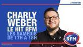 Découvrez le Hit RFM du 28 septembre 2019