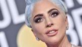 « Gucci » : Lady Gaga va donner la réplique à Robert de Niro et Al Pacino !