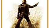 Johnny Hallyday: le live «Bercy 2003» sortira le 11 décembre !