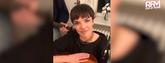 RFM Live @ Home : Nea interprète «Some Say» et son nouveau single de chez elle !