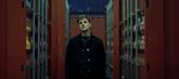 Tom Gregory : Écoutez son dernier single « Footprints »