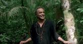 Yannick Noah: Découvrez son clip pour la chanson « Baraka »