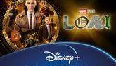 Loki : retrouvez l'intégralité de la série événement, exclusivement en streaming sur Disney+