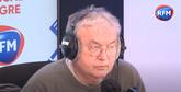Découvrez l'interview de Dominique Besnehard au micro de Pascal Nègre