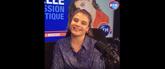 Maëlle : «Cette nomination aux Victoires, je n'y croyais pas» (INTERVIEW)