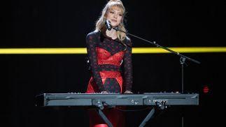 Angèle : Les dates de sa tournée 2022 !