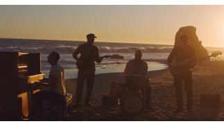 Coldplay dévoile le clip du titre «Everyday Life»