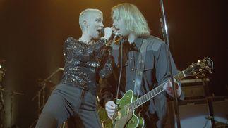 Décès de Marie Fredriksson : le groupe Roxette perd sa voix