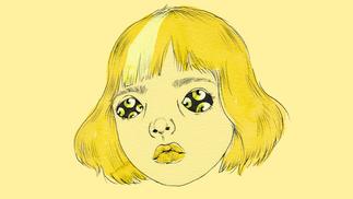 Pomme : la première artiste française soutenue par Instagram Monde !