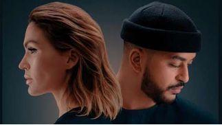 Vitaa & Slimane : le duo choisit «Pas Beaux» comme nouveau single !