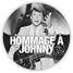 Les plus grands tubes de Johnny Hallyday
