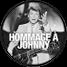 Les plus grands tubes de Johnny Hallyday