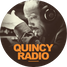 Le meilleur de Quincy Jones
