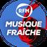Le meilleur des nouveautés françaises et internationales